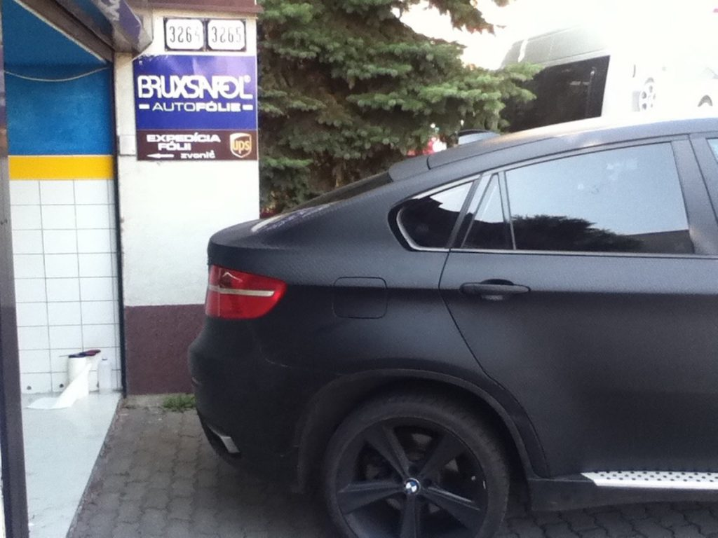 Bruxsafol-nr